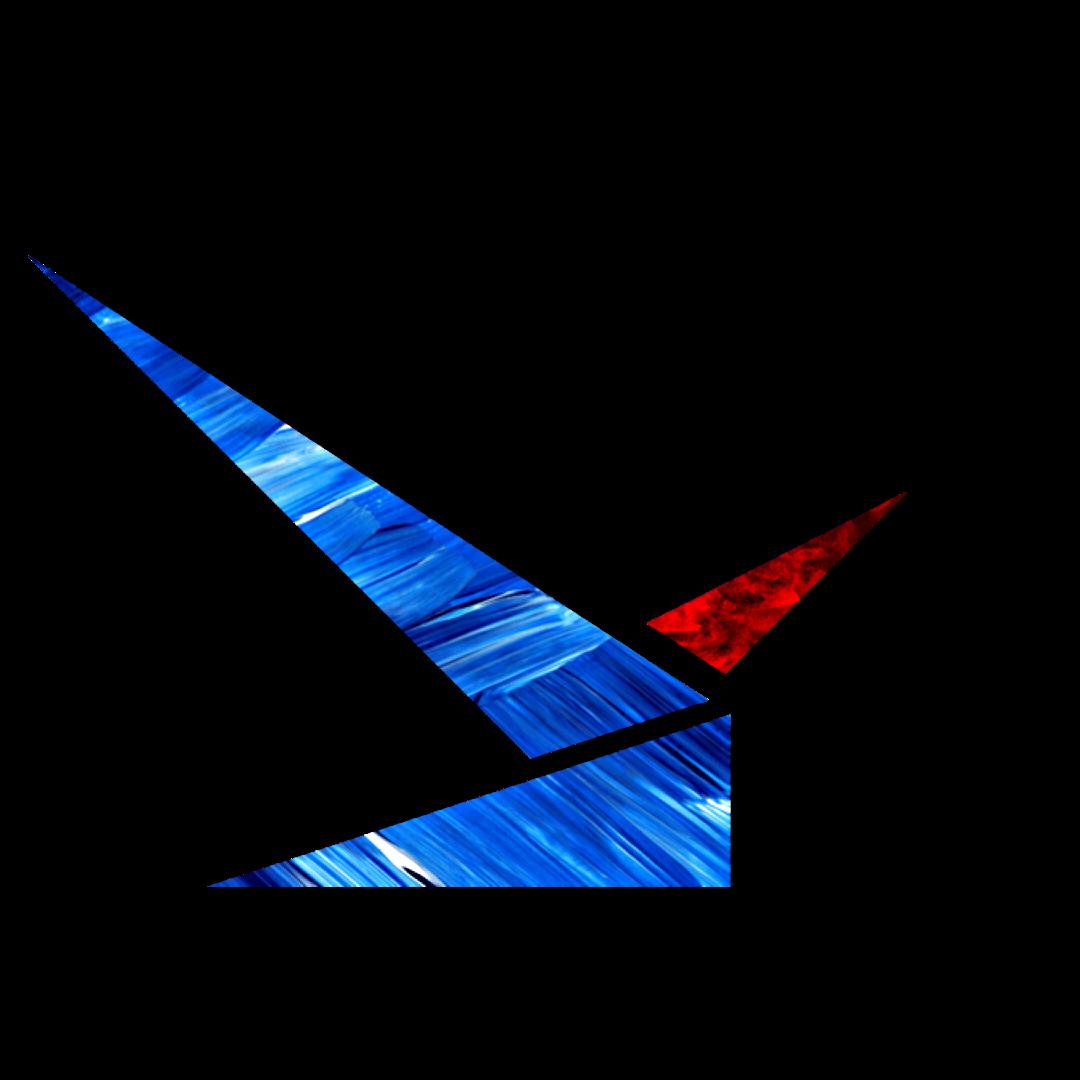 Aeroflot Virtual Application