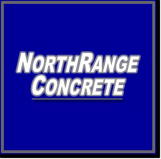 Concrete Contractor Construction Request