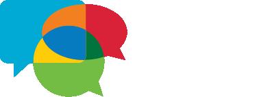 Find Your NSLI-Y Language and Culture Quiz