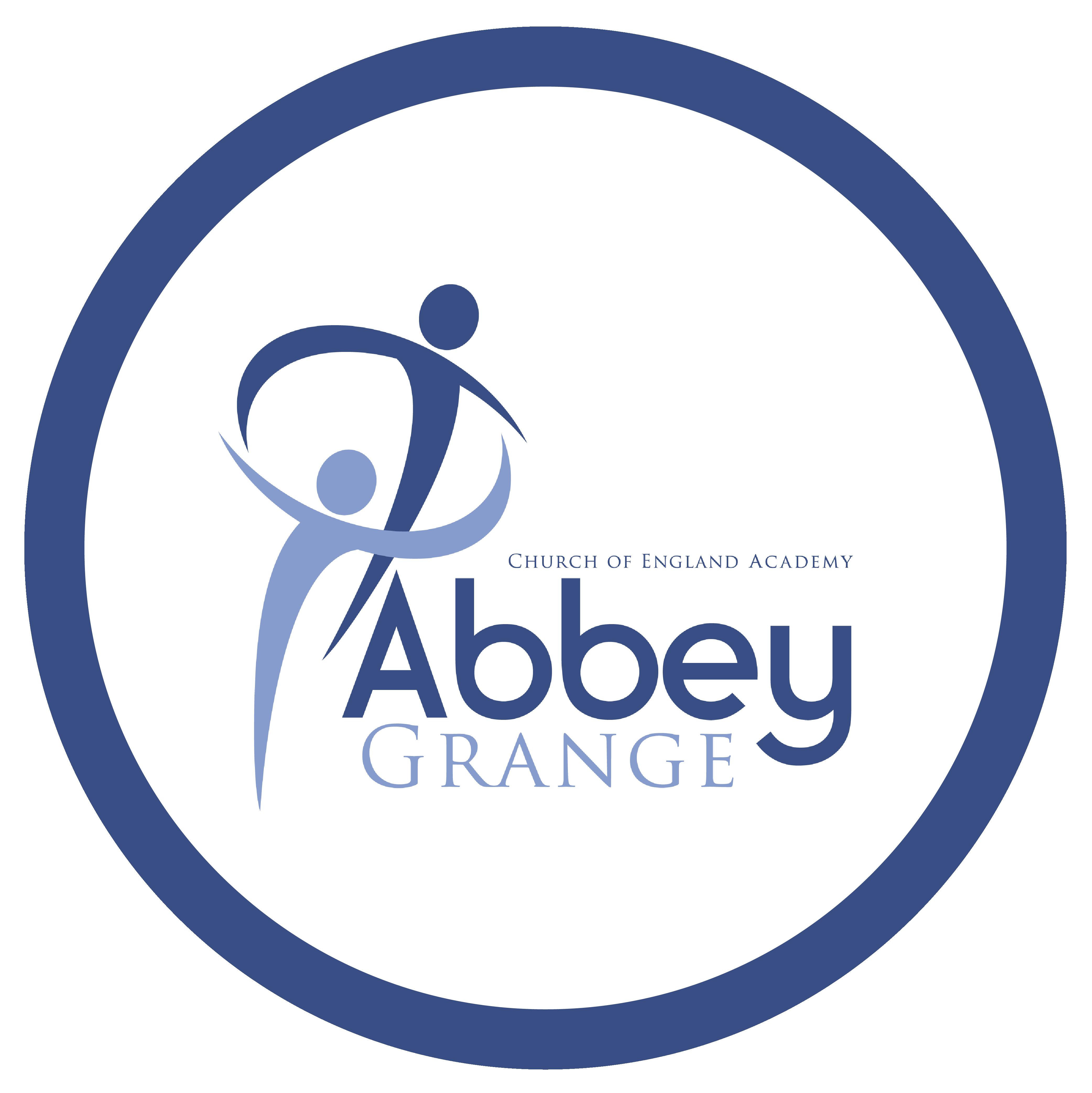 Abbey Grange Options Questions