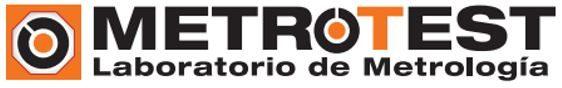 METROTEST Laboratorio de Metrología