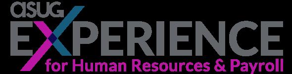 HR & Payroll Sponsorship Application