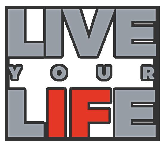 Live Your IF (en español)