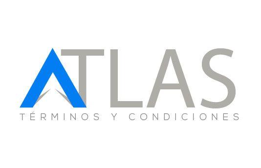 Proceso de Legalización | AIESEC en Colombia