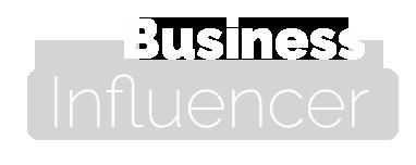 Solicitud de Experto en Business Influencer