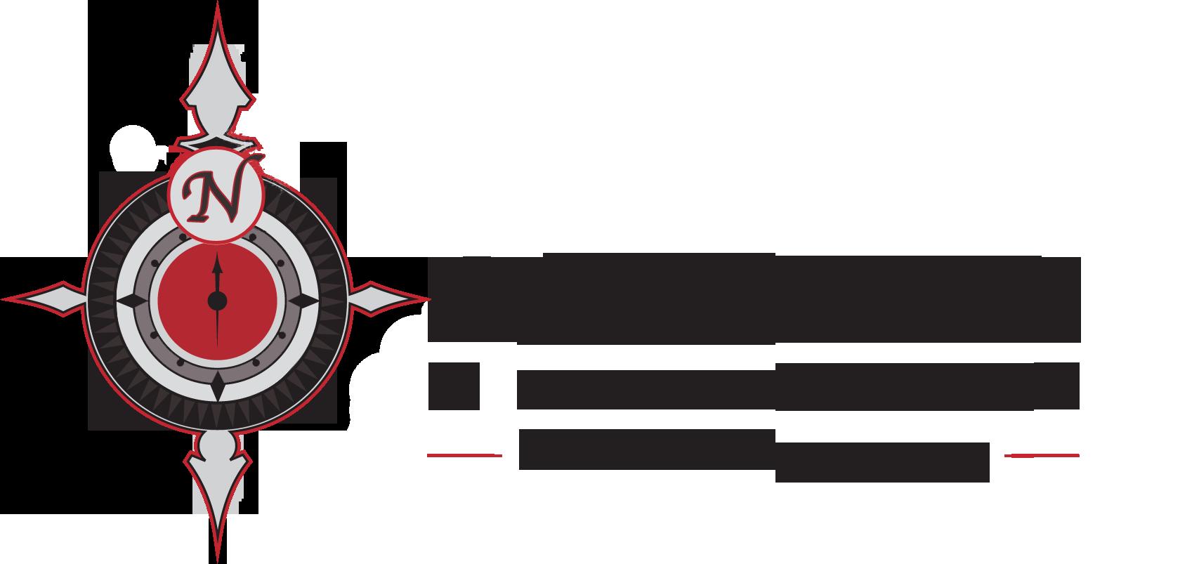 Alfano & Company Logo
