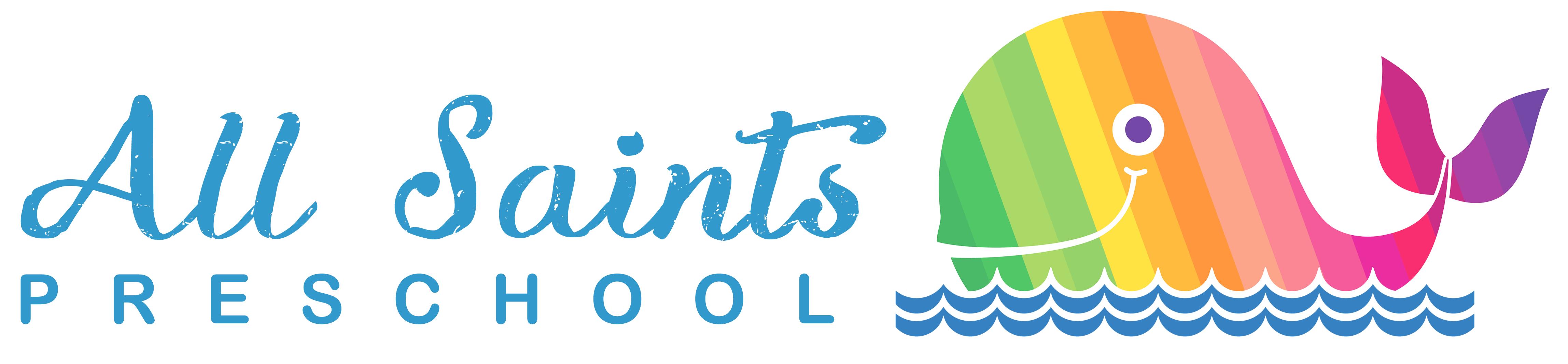 Preschool Enrollment Confirmation Form