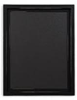 Greyson(black frame) (+$5)