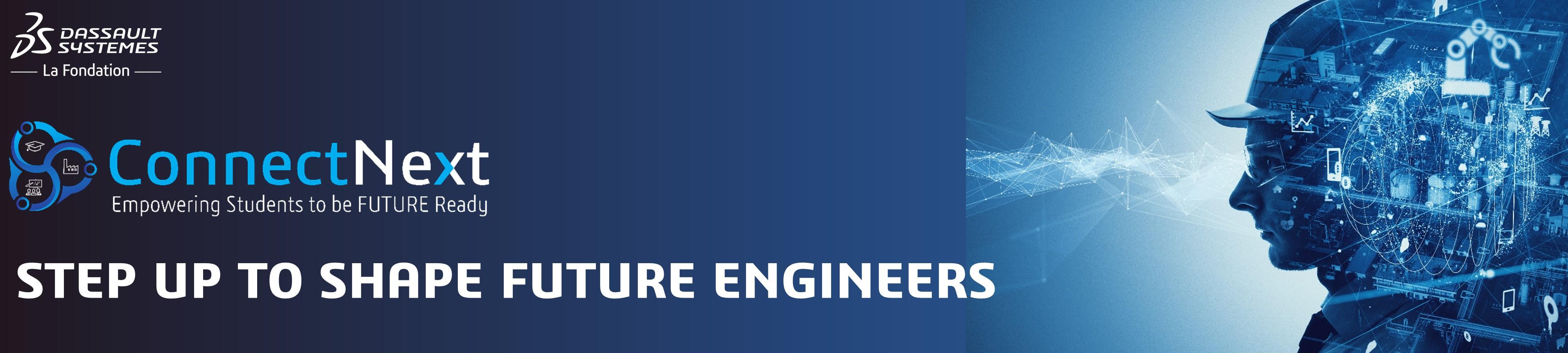 La Fondation Dassault Systemes
