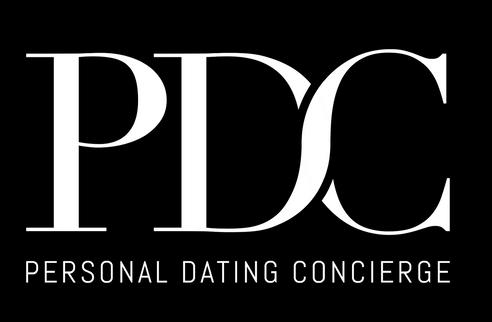 PDC Qualification Questionnaire