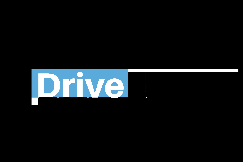 Client Application Survey | Drive Digital