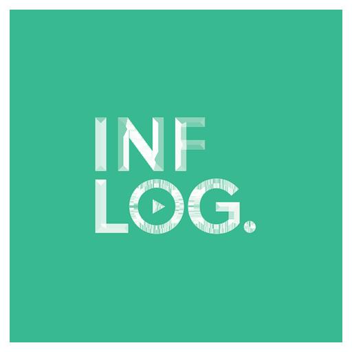 Inflog