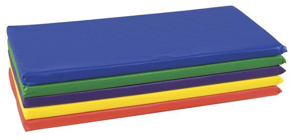 Rainbow Rest Mats 142-2s