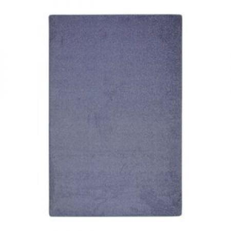 Glacier Blue Rectangle Carpet 097-8004