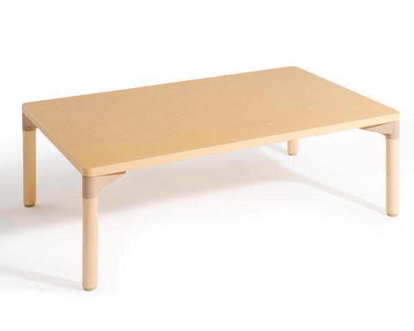 Rectangular Activity Table 077-A811