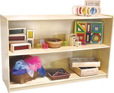 Storage Shelf 350-0121
