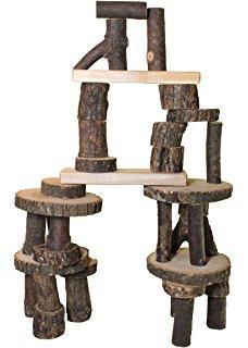 Tree Blocks 290-36