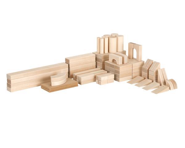 Unit Blocks 077-F151