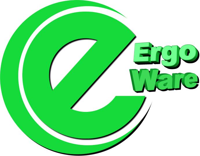 Ergoware ltd