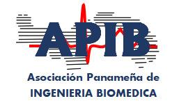 https://apibiomedica.wixsite.com/website
