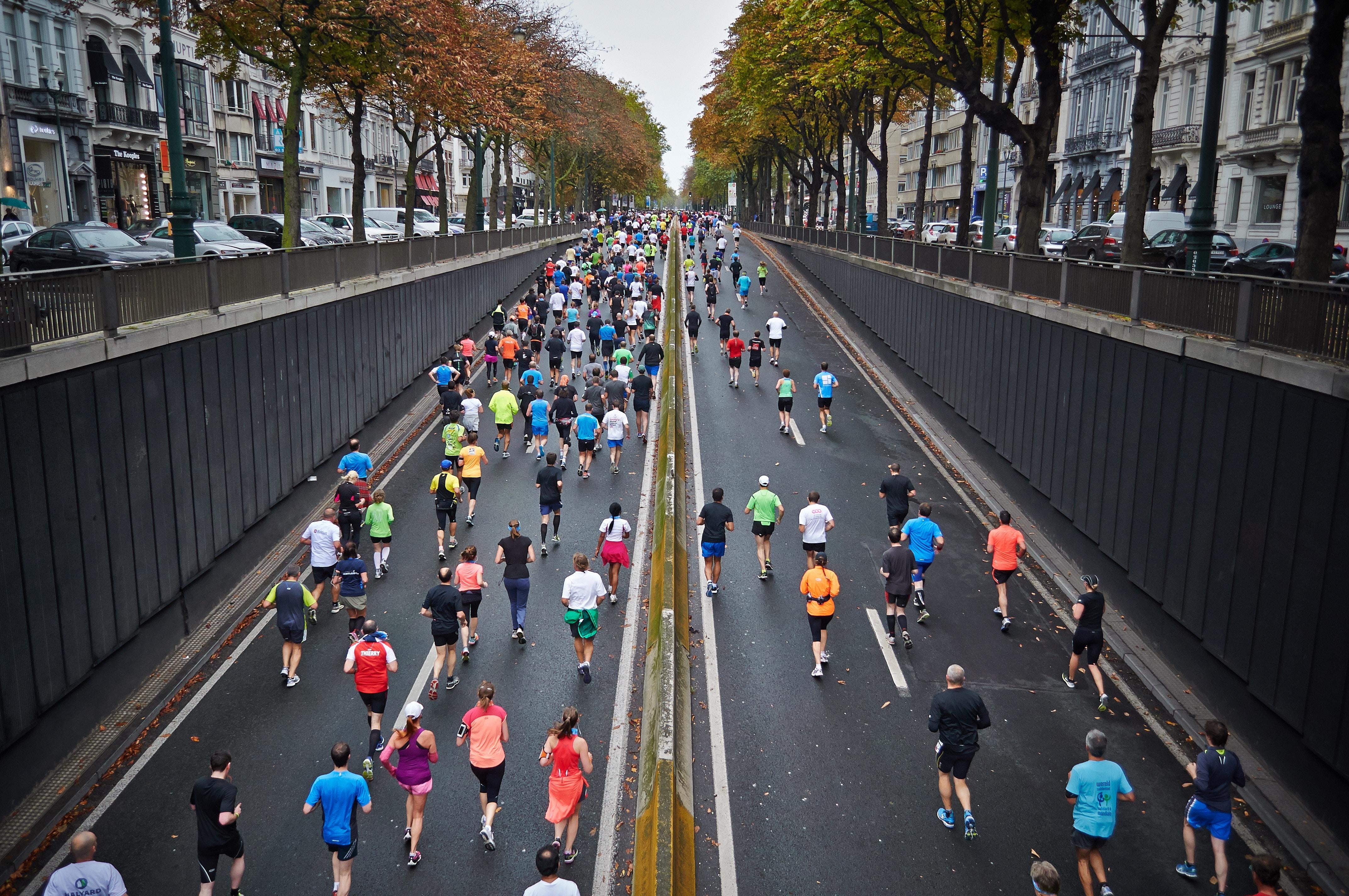 5k run registration