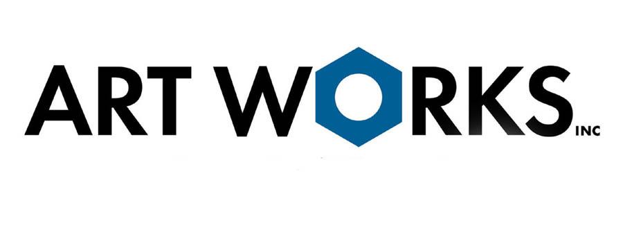 Art Works, Inc.