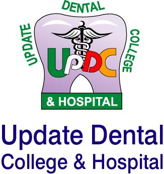 Hi, I am Dr. Ashif Iqbal (Assoc. Prof & Head) Update Dental College.