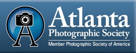 APS Membership