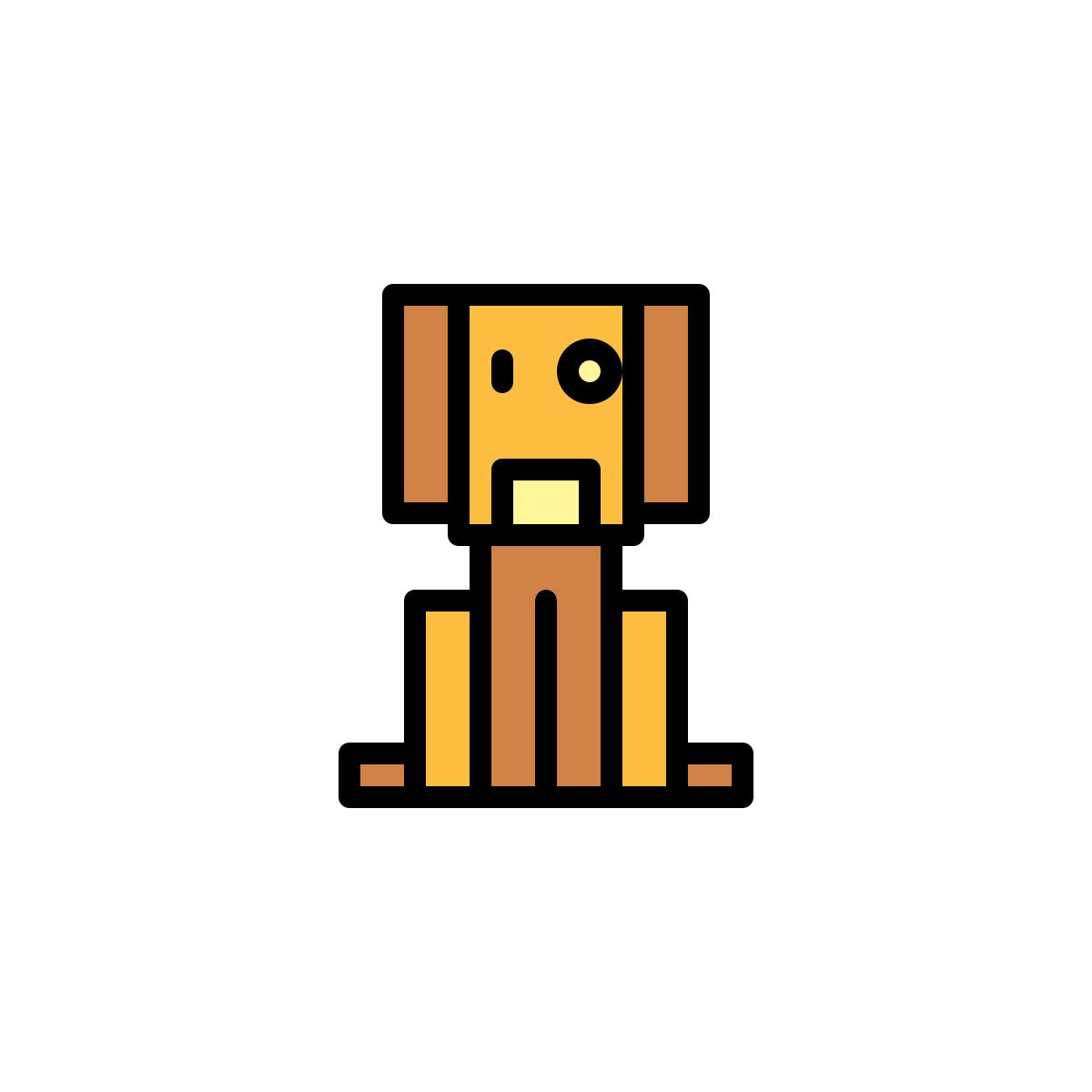 Dog(s)