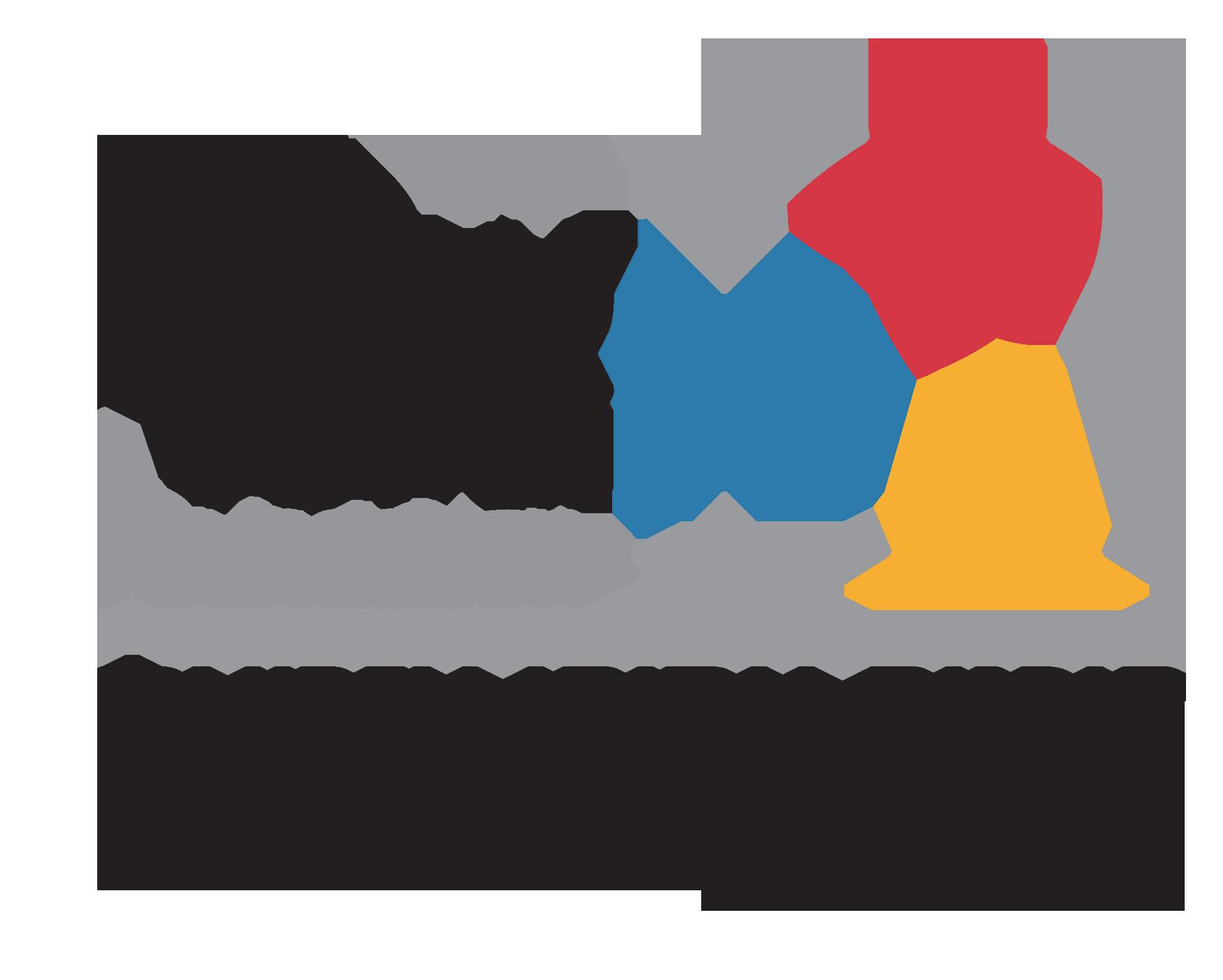Workshops 2020-2021
