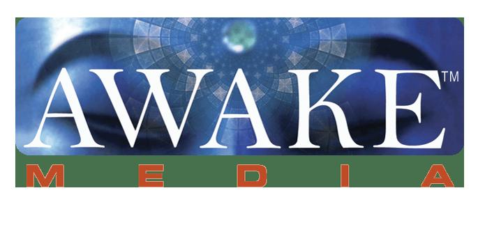AWAKE MEDIA ACTIVATION FORM