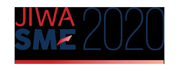 JIWA SME 2020 - Daftar Minat