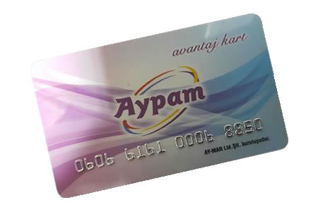 aypamkart.5ced3ed79a14c3.12813396 - Aypam Kart Başvuru Formu