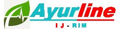 Ayurline: IJ-RIM