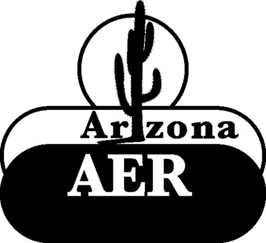 AZ AER Logo