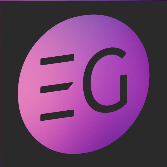Energy Groove Listener Survey