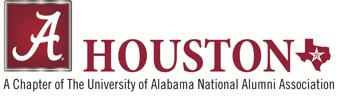 2020-21 Joint Membership