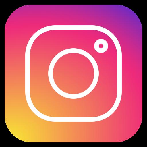 instagram - beancafe_taiwan/