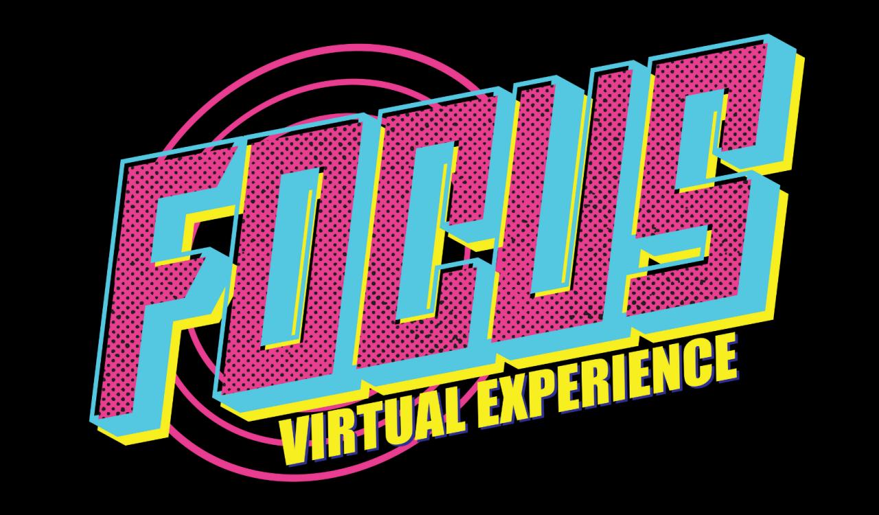 FOCUS VBS 2020