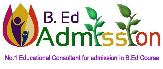 B.Ed Eligibility Test by B Ed Admission