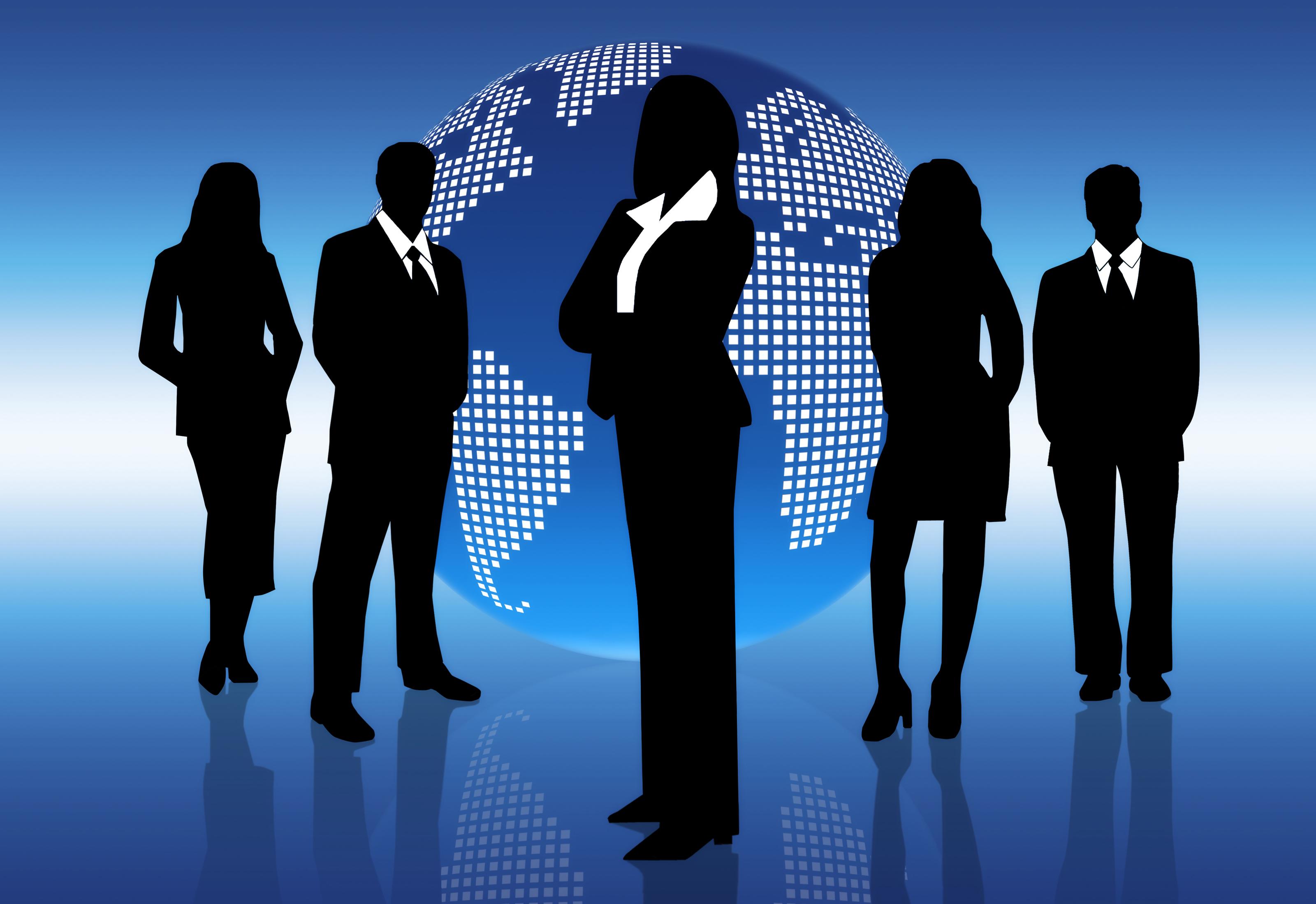Small Biz Capital Agent Pre-Qualification Form