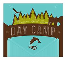 Benton Day Camp Sweatshirt Order Form