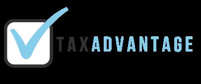 Tax Advantage Client Form