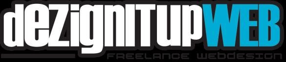 Dezignitupweb-Services