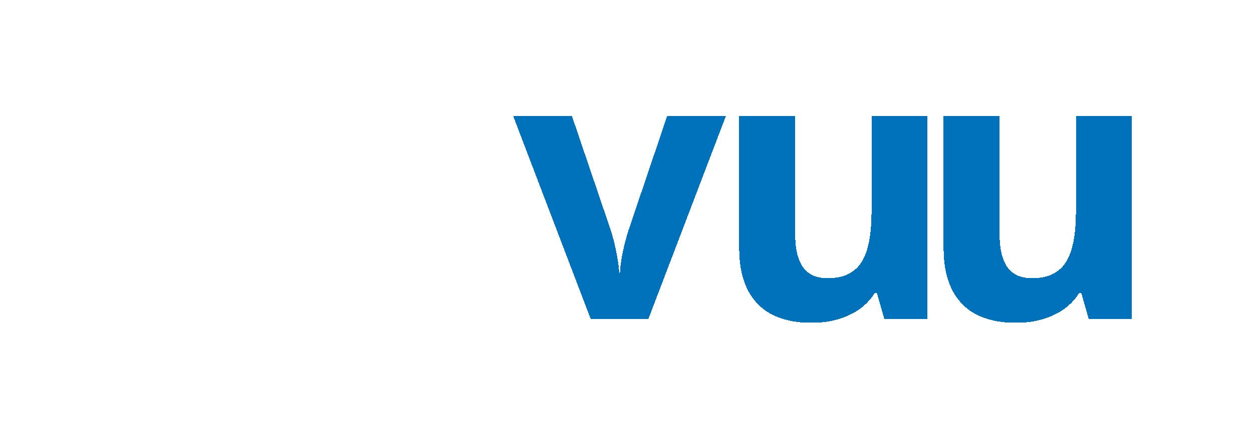 Bizvuu Product Info Request