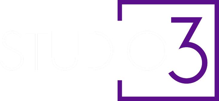 Studio3 Membership Waiver