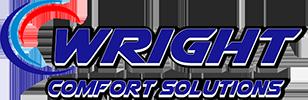 Wright Comfort Solutions Estimate Request