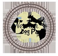 Newton Dog Park Project logo