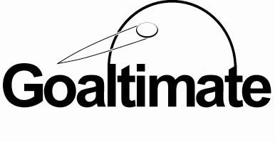 BUS Fall Goaltimate 2019