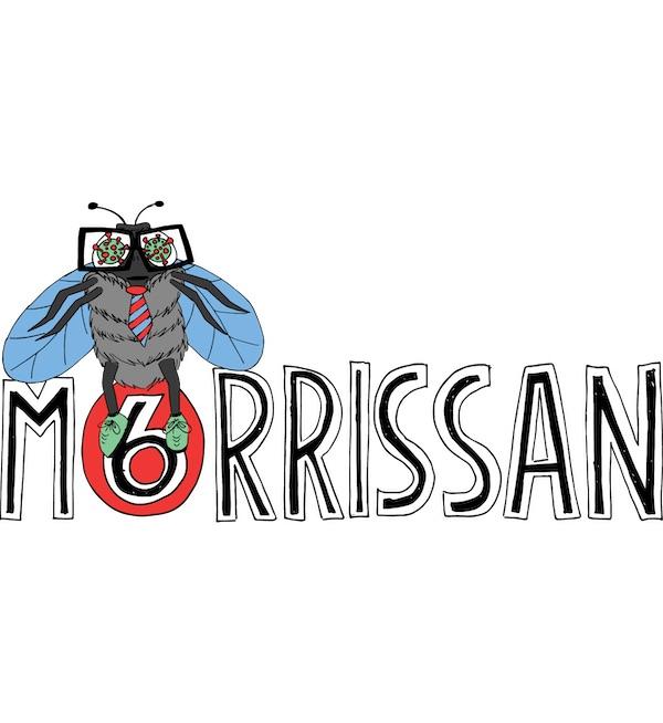 Morris San Moscone